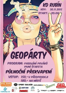 Geoparty_2015