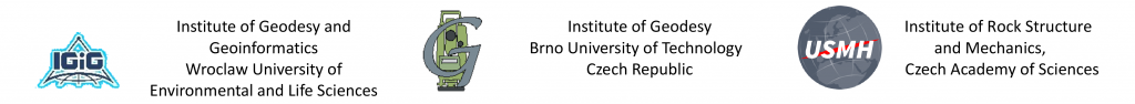CZ-PL-Workshop_logo