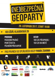 Geoparty_2017_plakat