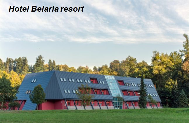 01_hotel_Belaria_resort